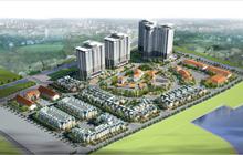 Dự án CT2 Trung Văn - Vinaconex3