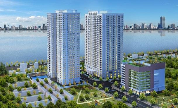 Dự Án Chung Cư Hà Nội | Bán Chung Cư Hà Nội | Đất Xanh Miền Bắc bat-dong-san-phia-nam-ha-noi-se-tiep-tuc-hap-dan-khach-mua-trong-nam-2017-1 Bất động sản phía Nam Hà Nội sẽ tiếp tục hấp dẫn khách mua trong năm 2017 TIN THỊ TRƯỜNG