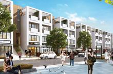 FPT City Đà Nẵng  – Thành Phố Xanh Thông Minh cho Cộng Đồng Tri Thức Trẻ.