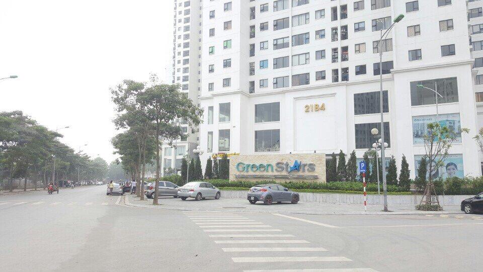 greenstars1