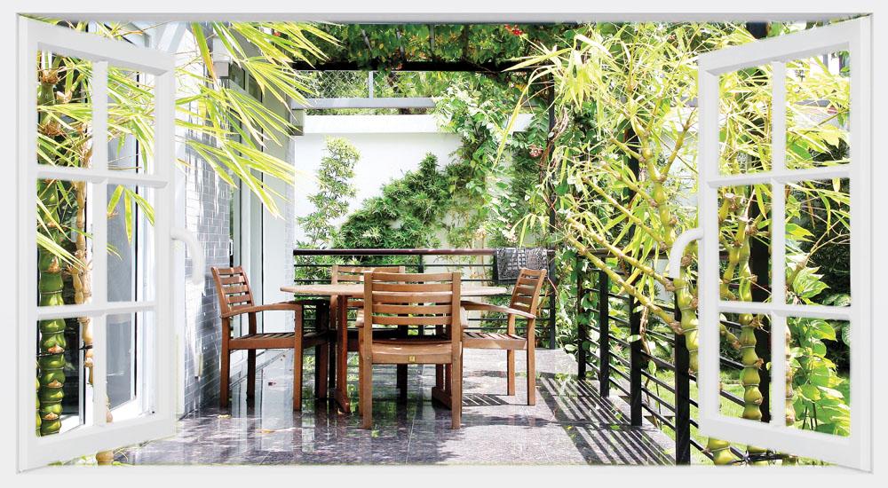 Hado-Centrosa-Garden-quan-10-thiet-ke