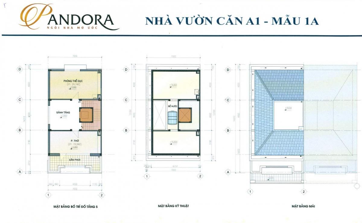 nha-vuon-can-a1-pandora.jpg