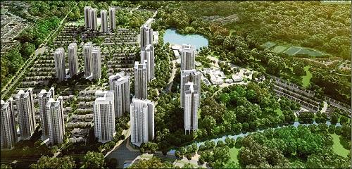 park-city-hanoi.jpg