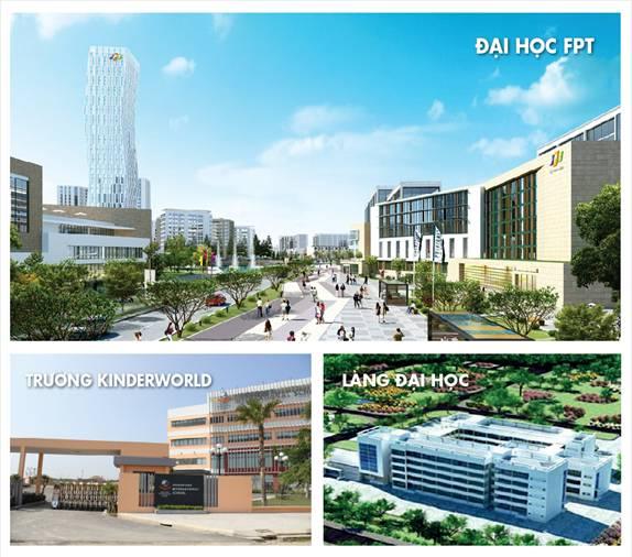 truong-hoc-gan-new-vision-sentosa-city.jpg