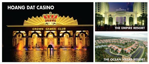 tien-ich-khu-casino-gan-du-an-dat-nen-sentosa-city.jpg